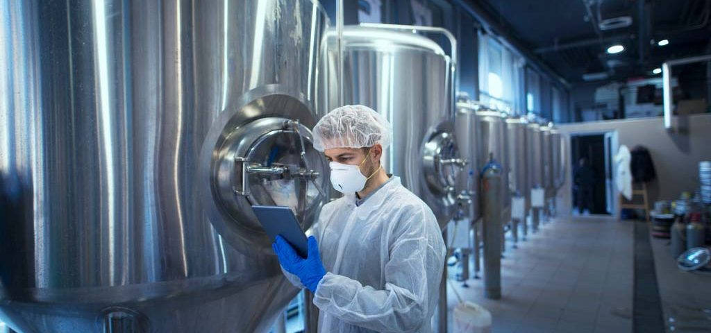 What workers and employers need to know about Chemical Hazards and Toxic Substances