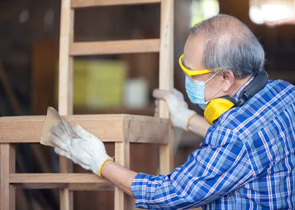 Aging worker; what you need to know in 2021
