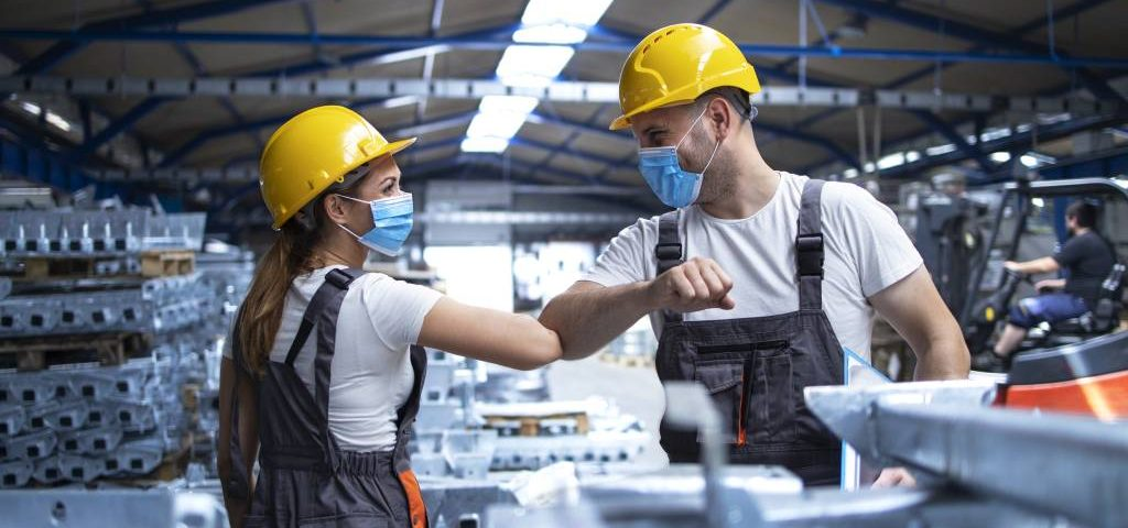 All you should know about occupational diseases