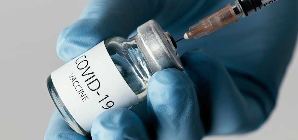 Is the COVID-19 vaccine effective on new variants?